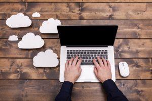 cloud-computing-concept